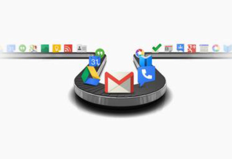 Google Product Integrations
